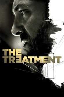 The Treatment