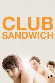 Club s�ndwich