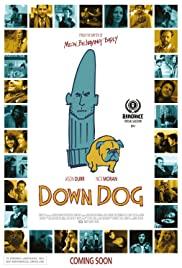 Down Dog
