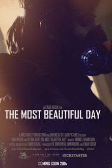 The Most Beautiful Day