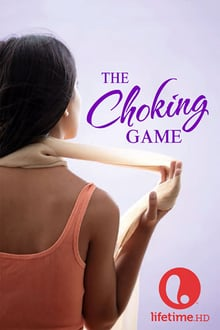 The Choking Game