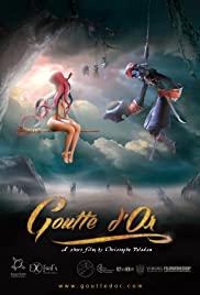 Goutte d'Or
