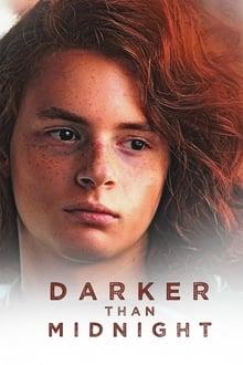Più buio di mezzanotte
