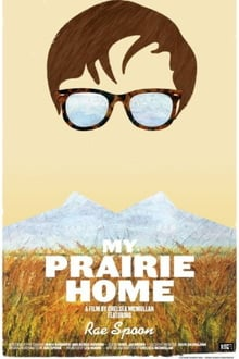 My Prairie Home