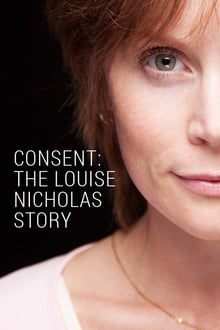 Consent: The Louise Nicholas Story