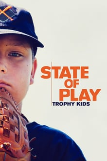 Trophy Kids