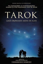 Tarok