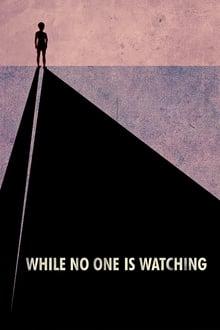 När ingen ser
