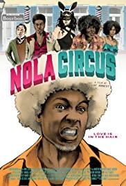 N.O.L.A. Circus