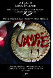 Vampie