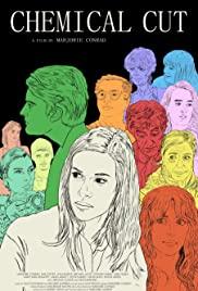 Chemical Cut