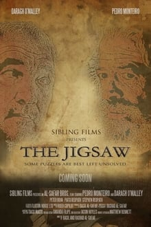 The Jigsaw