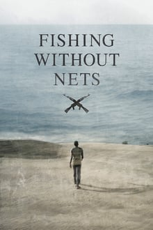 Fishing Without Nets
