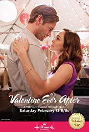 Valentine Ever After