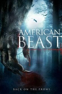 American Beast