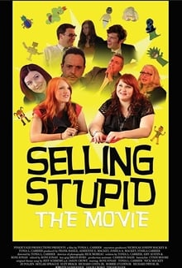 Selling Stupid