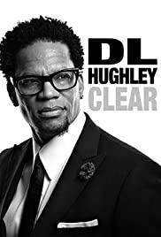 D L Hughley Clear