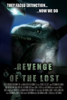 Revenge of the Lost