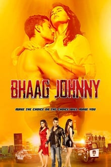 Bhaag Johnny