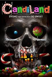 Candiland