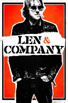 Len And Company