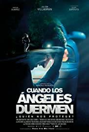 Cuando los �ngeles duermen