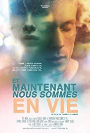 Now We're Alive (Et Maintenant Nous Sommes En Vie)