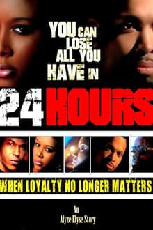 24 Hours Movie