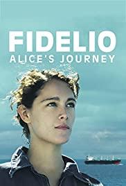 Fidelio: Alice's Odyssey