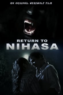 Return to Nihasa
