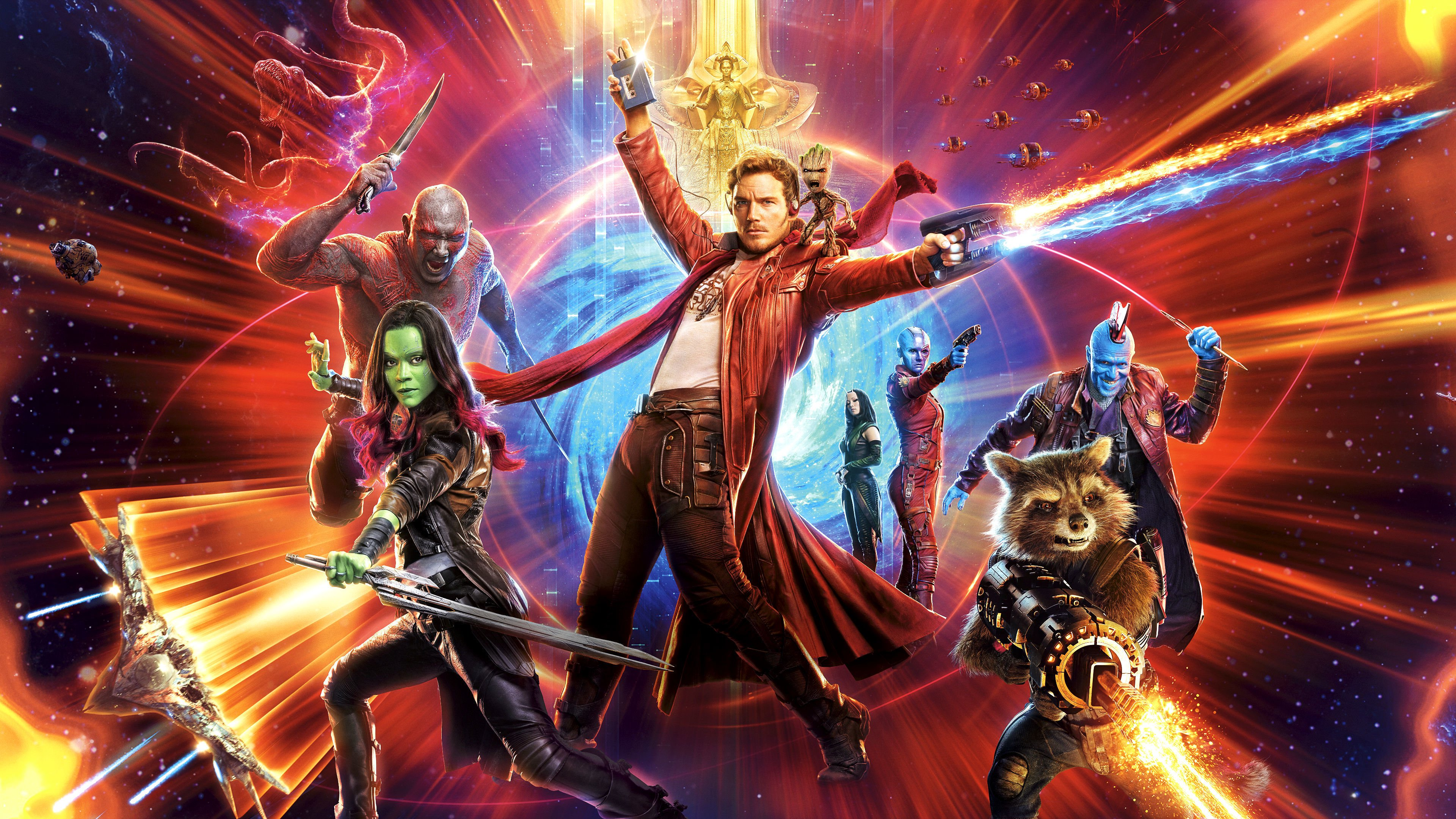 Guardians Of The Galaxy Vol 2 Full Movie Online 123movies