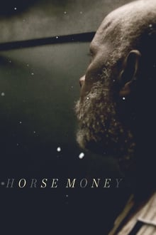 Cavalo Dinheiro