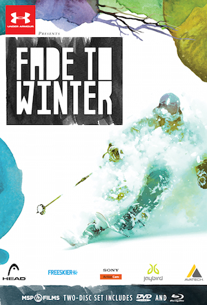 Fade To Winter