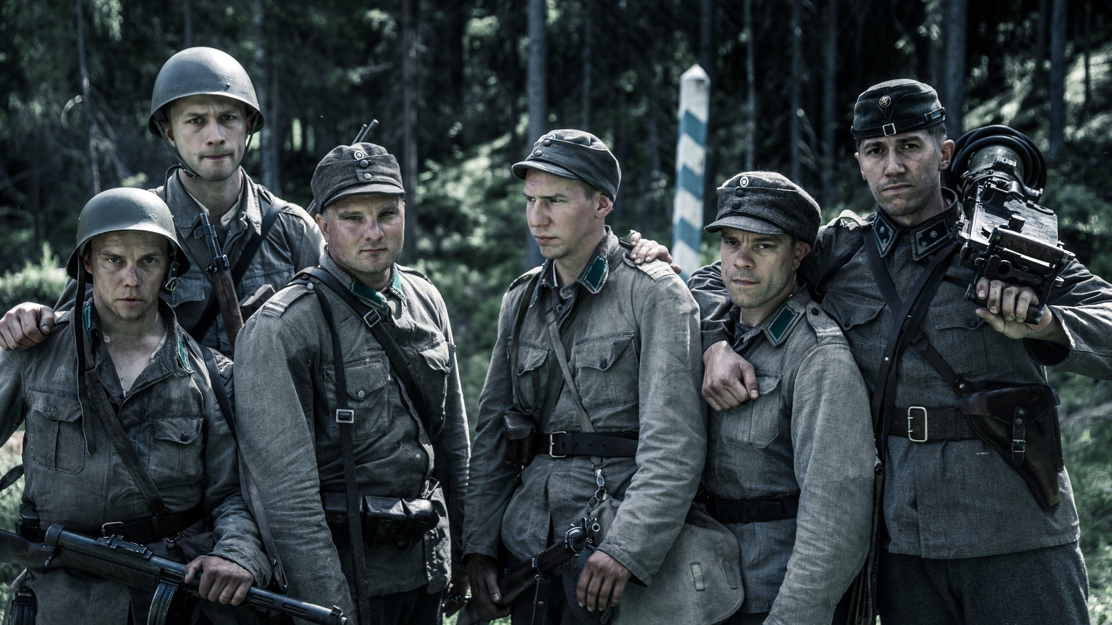 Новейшие полнометражные фильмы россии онлайн
