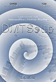 DMTSoup
