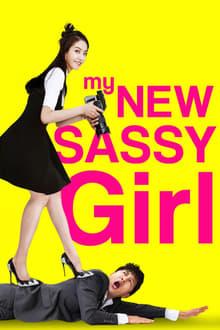 Yeob-gi-jeok-in geu-nyeo 2