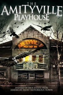 Amityville Playhouse