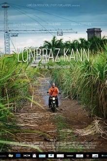Lonbraz Kann