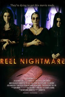 Reel Nightmare