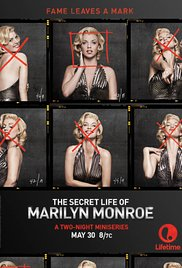 Marilyn The Secret Life of Marilyn Monroe Part 2
