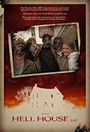 Hell House LLC