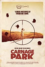 Carnage Park