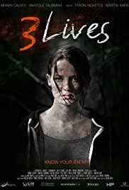 3 Lives