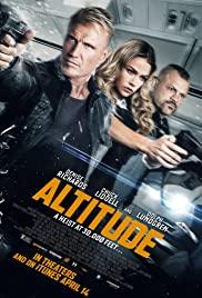Altitude