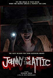 Johnny in the Attic
