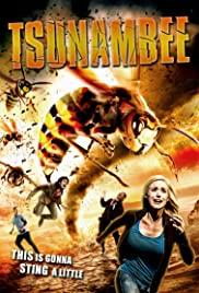 Tsunambee