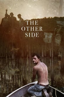 The Other Side