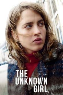 The Unheard Woman