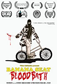 Banana Bike Bloodbath