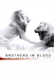lion full movie putlockers